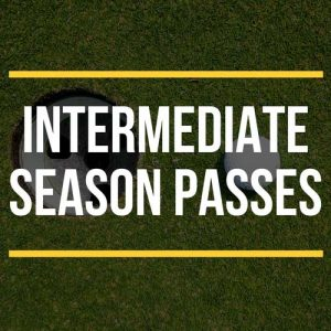 Intermediate Season Passes