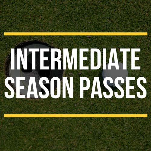 Intermediate Season Passes