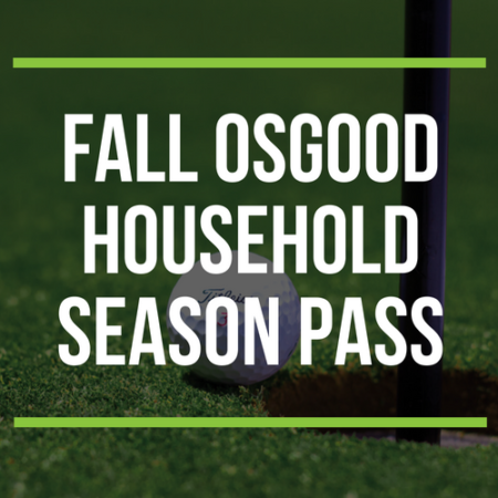 FALL Osgood Household Season Pass