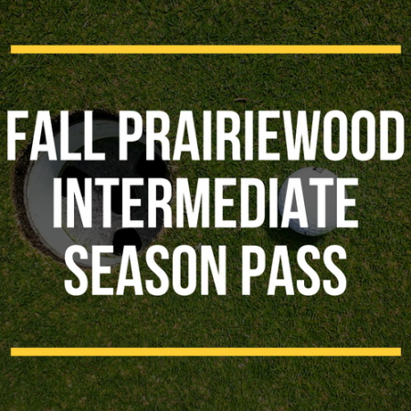 FALL Prairiewood Intermediate Season Pass (1)